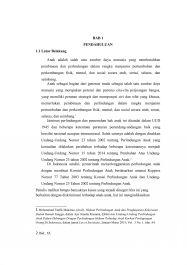 me-Review Jurnal untuk tugas/Paper/Makalah anda