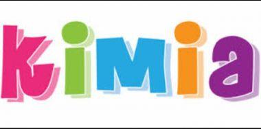membantu mengerjakan tugas KIMIA SMA, Matematika SMP dan MATEMATIKA SD
