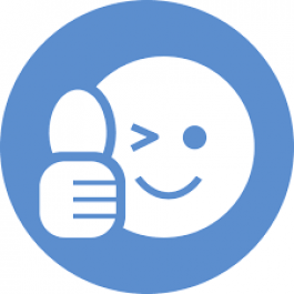 akan membuatkanmu blog untuk usaha, fun, profile dll