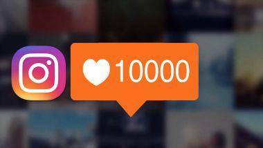 tambahkan like 50+ di 3 foto/3 komen instagram/facebook anda