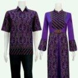 mencarikan model2 pakaian batik muslim-muslimah yang cantik...kamu berminat???