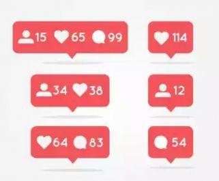 Tambah ratusan likes di postingan instagram anda