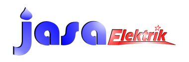 Design Logo, ID card, Nota, masing-masing item