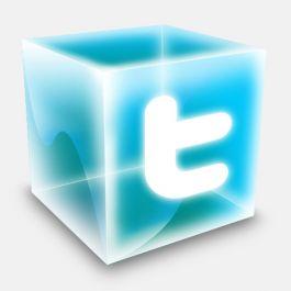 Menambahkan followers twitter sebanyak 150