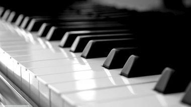 Memberikan Style Dangdut Keyboard Korg PA 50