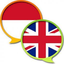 mengetik bahasa Inggris dan bahasa Indonesia sampai 50 halaman dari hard copy, foto atau buku kedalam ms. word kurang dari 24 jam