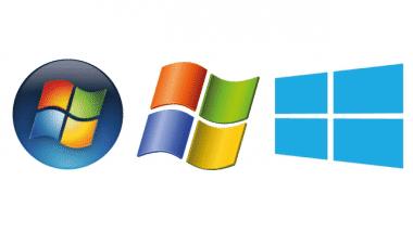 install ulang windows 7 atau os yang anda inginkan