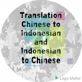 menerjemahkan 1 artikel atau cerita berbahasa mandarin ke bahasa indonesia