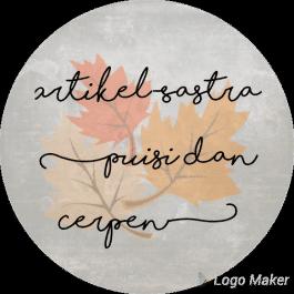 membuatkan beberapa cerpen atau puisi berbagai tema, artikel blog