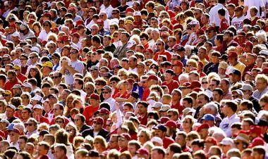 menunjukkan cara membanjiri ribuan pengunjung REAL yang tertarget ke blog / website manapun pilihan anda