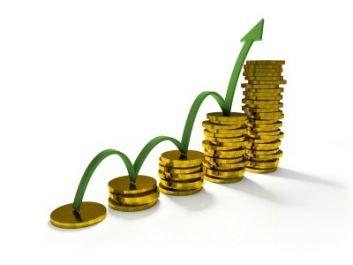 memberikan 16 sistim BARU trading forex yang profitable