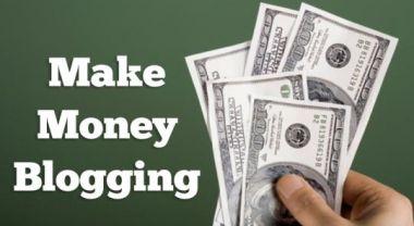 jual ebook dapat dollar dari blog