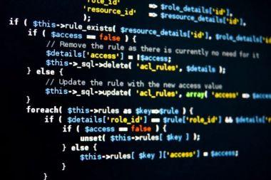 Membuat web yg dinamis menggunakan bahasa PHP sesuai permintaan anda