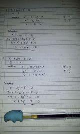 mengajar privat matematika sd dan smp