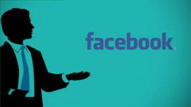 add friend akun facebookmu
