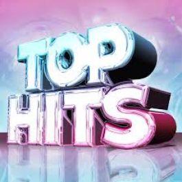 memberikan lagu hits terbaru musik barat, korea dan indonesia