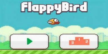 membuatkan game android plappy bird