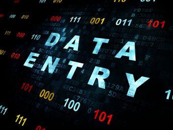 entry data ke web/exel