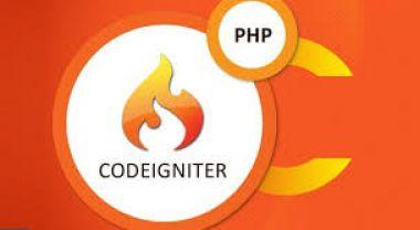 membenarkan 1 bug/error php, codeigniter