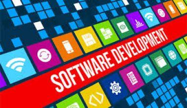 Memberikan Software Yang Anda Inginkan