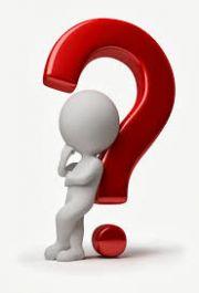 menjawab pertanyaanmu seputar kehidupan dunia kedokteran