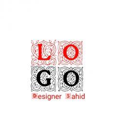 membuat 5 desain logo terkeren