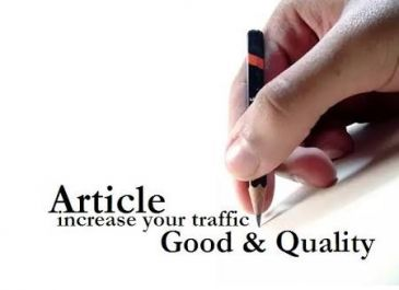 Menjual 2000 artikel blog/wp/website lainnya random