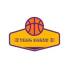 membuat logo klub olahraga buat team kalian