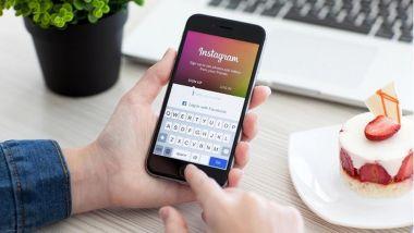 membuatkan akun instagram
