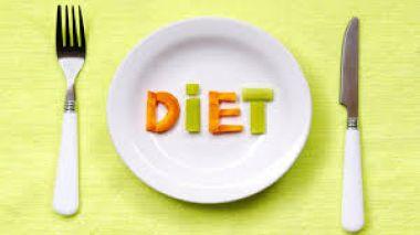 Menulis 10 Resep Makanan Utama dan 10 Resep Makanan Selingan untuk penderita Asam Urat