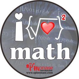 Bimbel Online untuk Matematika 3 Jam