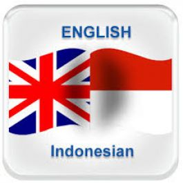 menerjemahkan dokumen ke dalam bahasa inggris sebanyak 5 halaman A4