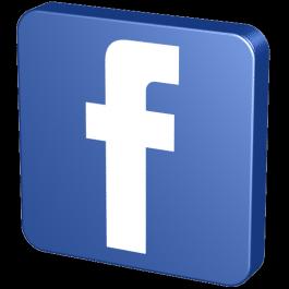 membuat facebook baru dengan 1000 pertemanan