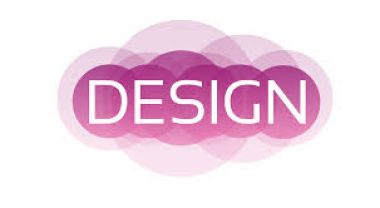 mendesign logo, poster,kaos, banner dll