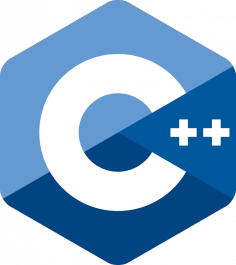 Membantu Coding C,C#,C++,Java,Pascal