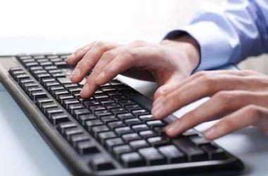 Memgetik dalam format Ms Word Ms Power Point dan MS Excel