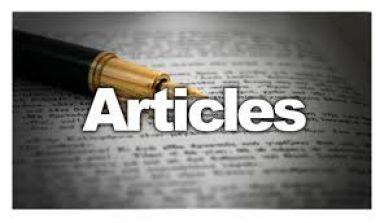 KASIH 30-200 UNTUK ARTIKEL TENTANG TEKNOLOGI-FRESH NO COPAS-
