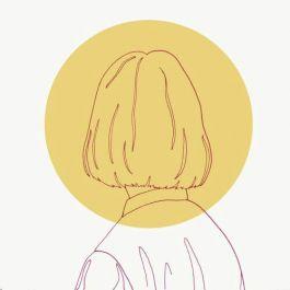 buat Logo Minimalis Yang Keren