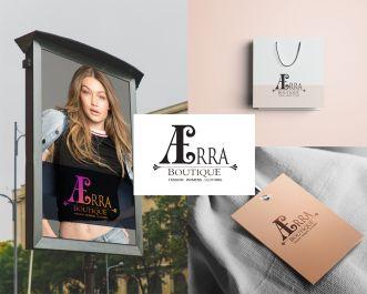 menawarkan jasa desain logo startup perusahaan, kartu nama, desain produk, kaos hingga banner