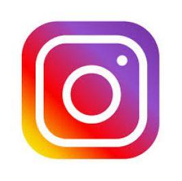 Tambahkan 600+ Followers Instagram Aktif Indonesia Real Human untuk Instagram kamu dan bonus 100 like tanpa pasword