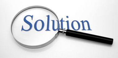 memberikan solusi terbaik buat masalah diri dan keluarga