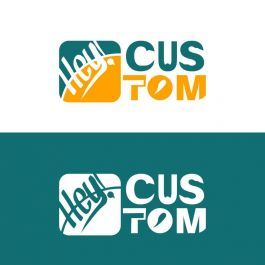 Membuat Design Logo Online Shop Professional Unlimited Revisions