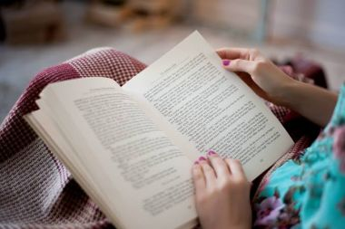 mencarikan pdf buku apa saja online