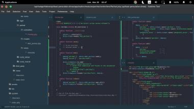 membantu mengatasi masalah (error fixing) pemrograman PHP