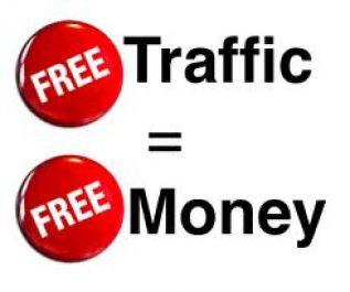 kasih Metode Mendapatkan Traffic Gratis dgn Teknik Video Marketing