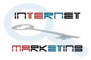 Memasang Link Iklan Banner / Baris Bisnis anda di website saya per bulan