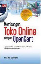 Memberimu Opencart 3 - Toko Online Instan Siap Pakai + 30 Template