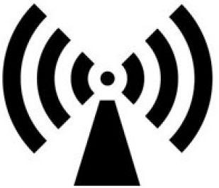 mencarikan frekuensi BCCH terbaik untuk site kamu yang bermasalah