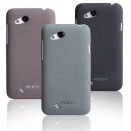 Kasih Accessories HTC One v,One X, One S, Disire VC dan masih banyak lagi,