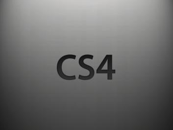 memberi anda Adobe Master CS4